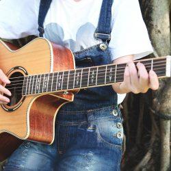 cropped-guitar-2422151_1920.jpg